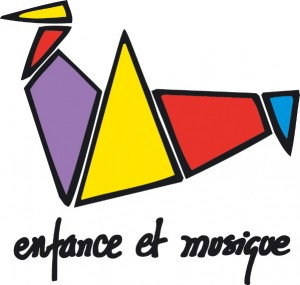 logo EM-quadri 600x569