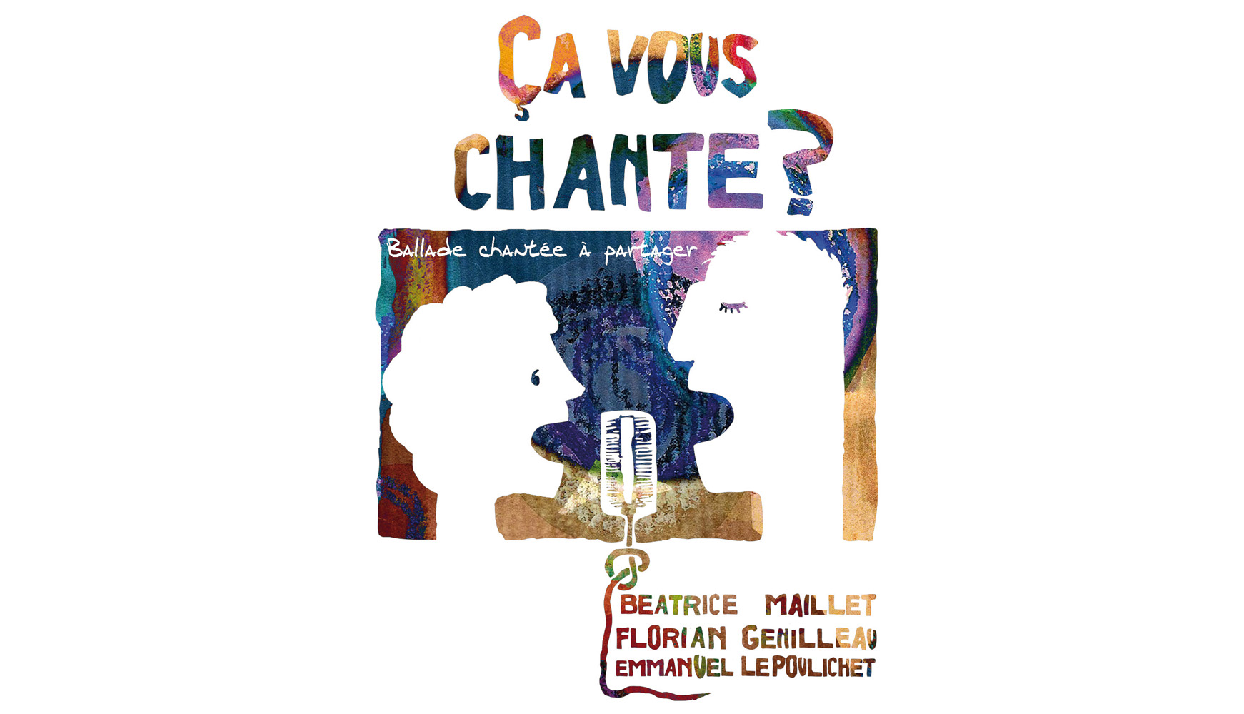 ca-vous-chante-spectacle